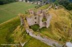 ArquesLaBataille Chateau 2018 ASP LF 004