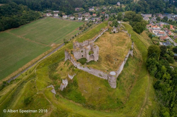 ArquesLaBataille Chateau 2018 ASP LF 013