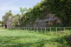 LonguevilleScie Chateau 2011 ASP 004