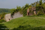 LonguevilleScie Chateau 2011 ASP 005