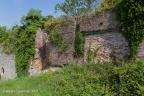 LonguevilleScie Chateau 2011 ASP 007