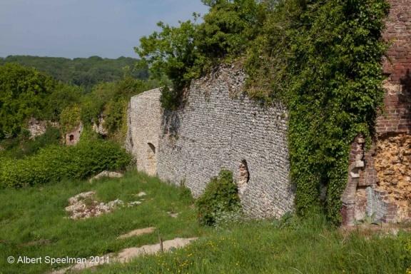 LonguevilleScie Chateau 2011 ASP 008