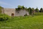 LonguevilleScie Chateau 2011 ASP 009