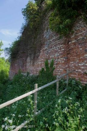 LonguevilleScie Chateau 2011 ASP 010