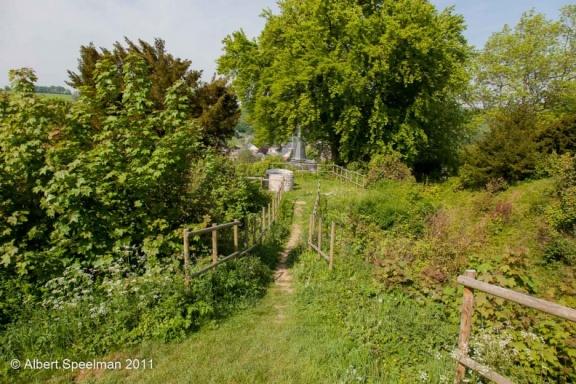 LonguevilleScie Chateau 2011 ASP 011
