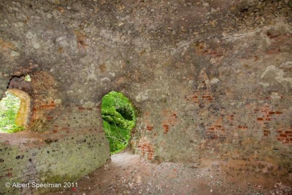 LonguevilleScie Chateau 2011 ASP 013
