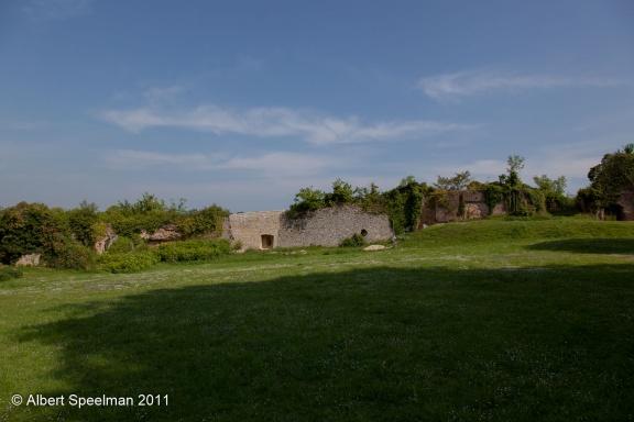 LonguevilleScie Chateau 2011 ASP 012
