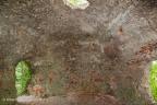 LonguevilleScie Chateau 2011 ASP 014