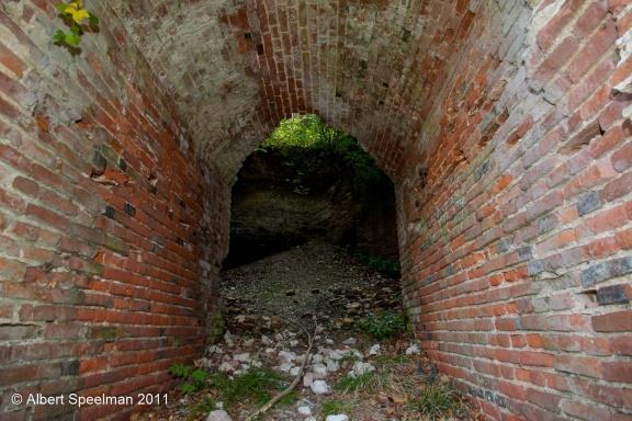 LonguevilleScie Chateau 2011 ASP 015
