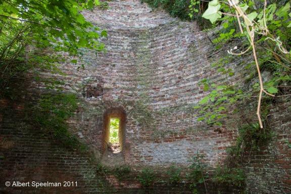 LonguevilleScie Chateau 2011 ASP 016