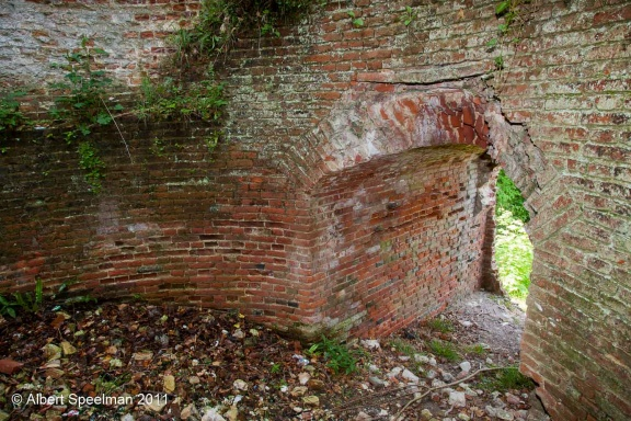 LonguevilleScie Chateau 2011 ASP 017