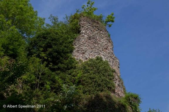 LonguevilleScie Chateau 2011 ASP 018