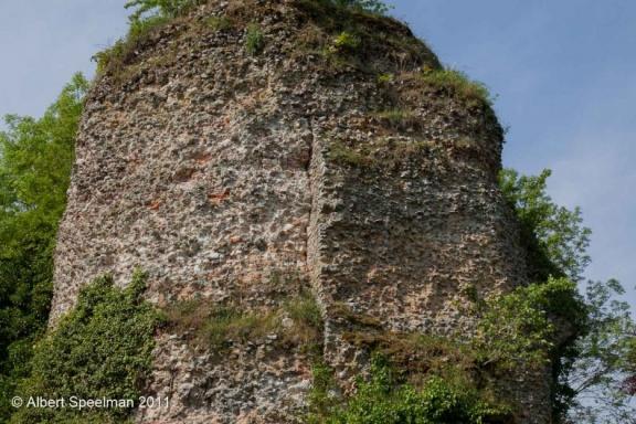 LonguevilleScie Chateau 2011 ASP 019