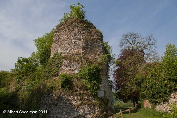 LonguevilleScie Chateau 2011 ASP 020