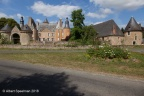 SemurVAllon Chateau 2018 ASP 001
