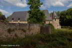 SemurVAllon Chateau 2018 ASP 003