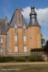 SemurVAllon Chateau 2018 ASP 004
