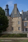 SemurVAllon Chateau 2018 ASP 005