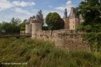 SemurVAllon Chateau 2018 ASP 006