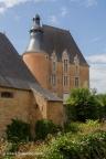 SemurVAllon Chateau 2018 ASP 007
