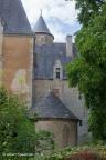 SemurVAllon Chateau 2018 ASP 008