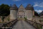 SemurVAllon Chateau 2018 ASP 011
