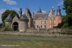 SemurVAllon Chateau 2018 ASP 013