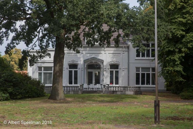 Hintham Zuiderbosch 2018 ASP 02