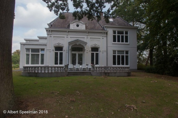 Hintham Zuiderbosch 2018 ASP 05