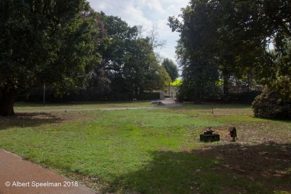 Hintham Zuiderbosch 2018 ASP 08