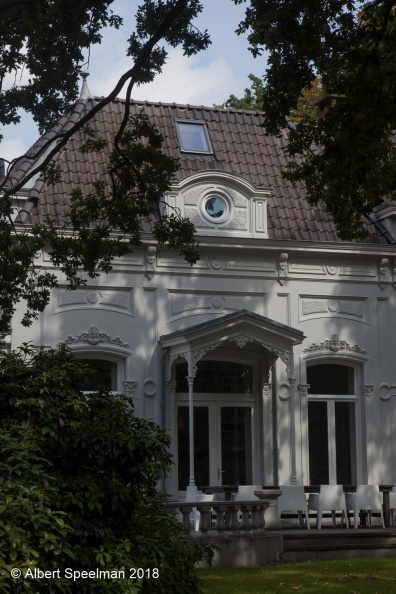 Hintham Zuiderbosch 2018 ASP 09