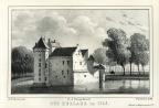 Halder -OUd-Herlaer Robide-64-1745