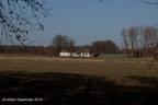 Halder OudHerlaer 2014 ASP 001