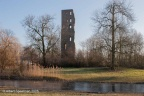 Oosterhout Strijen 2006 ASP 004