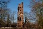 Oosterhout Strijen 2006 ASP 006