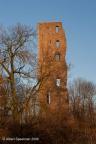 Oosterhout Strijen 2006 ASP 008
