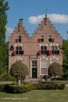 Heerde Vosbergen 2006 ASP 001