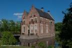 Heerde Vosbergen 2006 ASP 005
