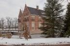 Heerde Vosbergen 2009 ASP 001