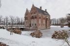 Heerde Vosbergen 2009 ASP 002