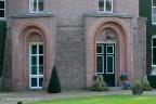 Vorden Wildenborch 2007 ASP 005