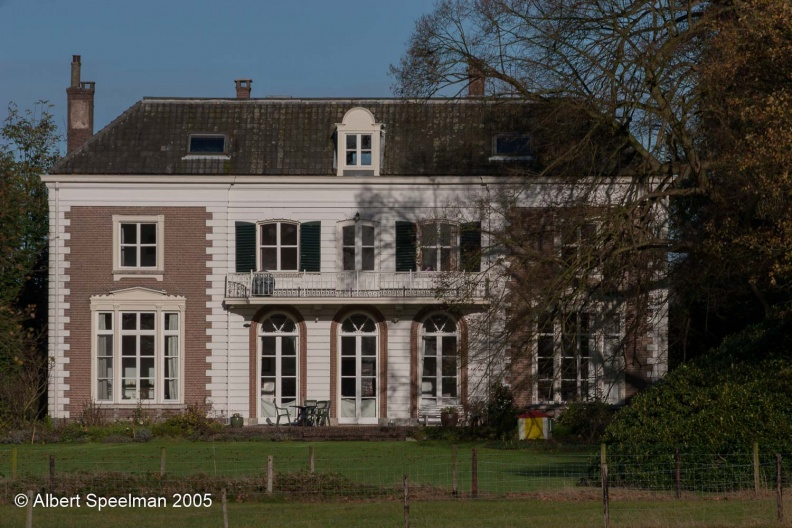 Lochem Boekhorst 2005 ASP 001