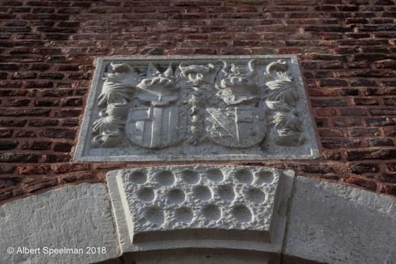 Limbricht Kasteel 2018 ASP 102