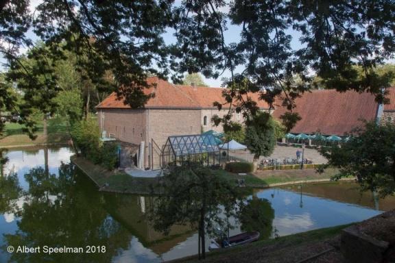 Limbricht Kasteel 2018 ASP 114