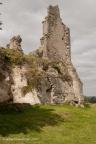 Lavardin Chateau 2007 ASP 005