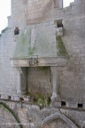 Lavardin Chateau 2007 ASP 015