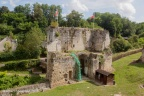 Lavardin Chateau 2018 ASP 12
