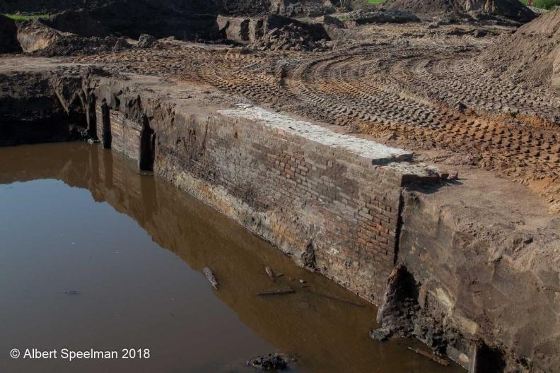 Amersfoort CAuwenhoven 2018 ASP 016