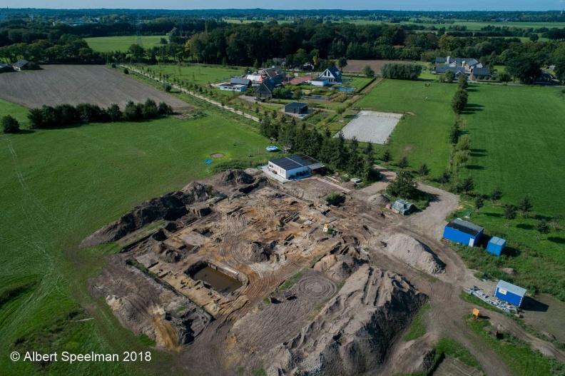 Amersfoort Cauwenhoven 2018 ASP LF2 015