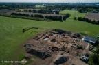 Amersfoort Cauwenhoven 2018 ASP LF2 016